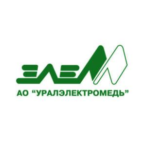 1_elem